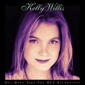 Kelly Willis - Live in Concert