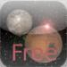 Planet Pool Free