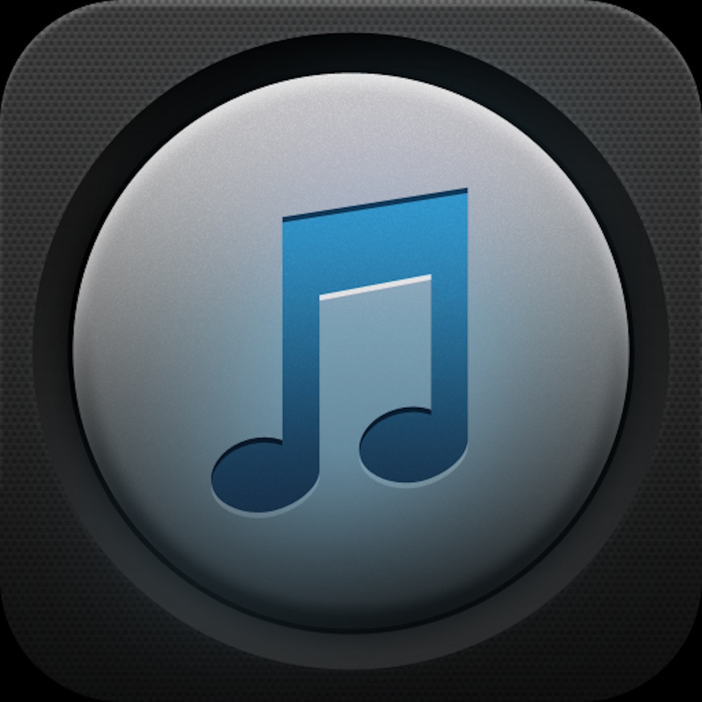 Ringtone Designer Pro - Create Unlimited Ringtones, Text Tones, Email Alerts, and More! app icon