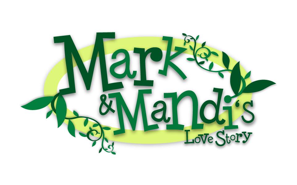 Screenshot Mark and Mandi's Love Story Lite