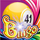 *-Bingo-*-Classical-Room