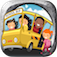 School Bus Parking Simulator Pro