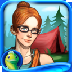 Campground Challenge HD
